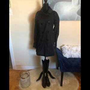 BUFFALO David Bitton spring jacket